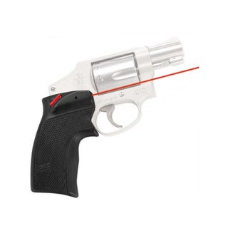 Crimson Trace Defender Series DS-124 Accu-Grip
