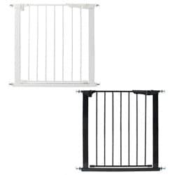 KidCo Auto Close Gateway Child Gate