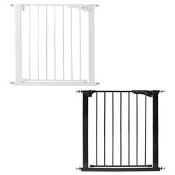 Dreambaby Auto Close Security Gate Free Shipping On