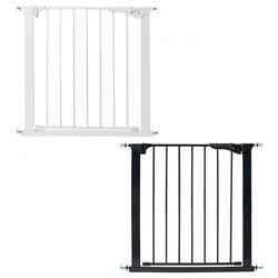 KidCo Center Gateway Child Gate