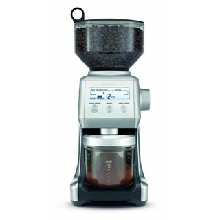Breville BCG800XL The Smart Grinder