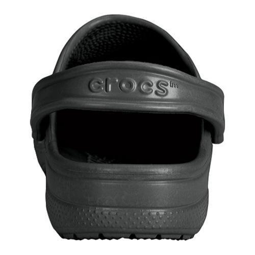 Crocs Baya Black