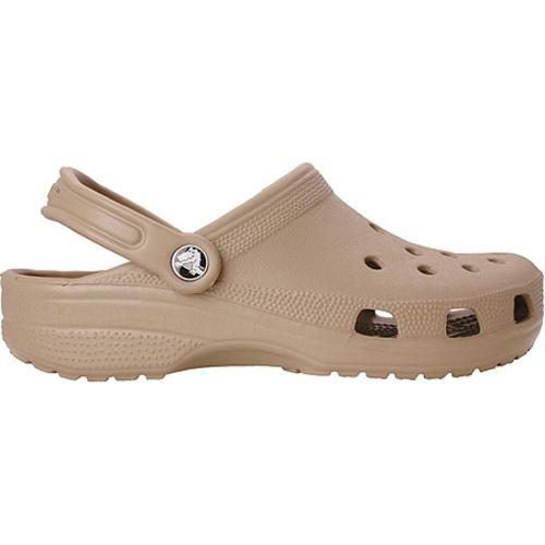 Crocs Classic Khaki - Thumbnail 1