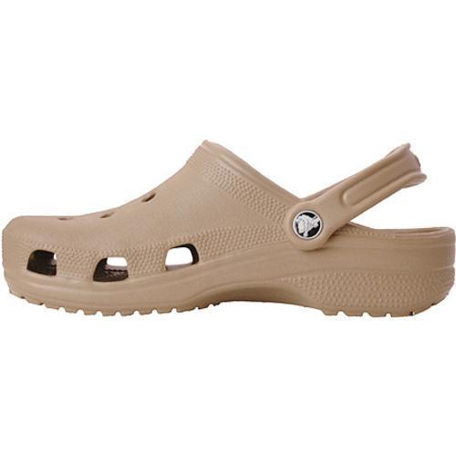 Crocs Classic Khaki - Thumbnail 2