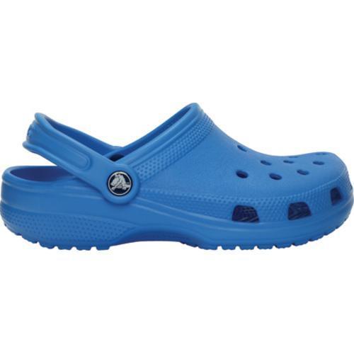Crocs Classic Ocean - Thumbnail 1