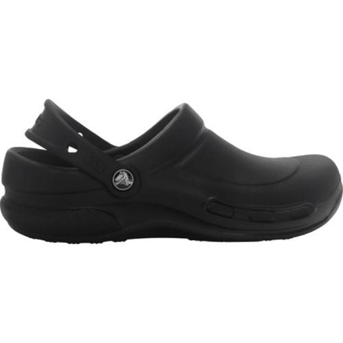 Crocs Crocswatt Black