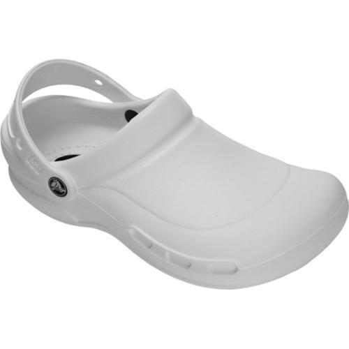 Crocs Crocswatt White