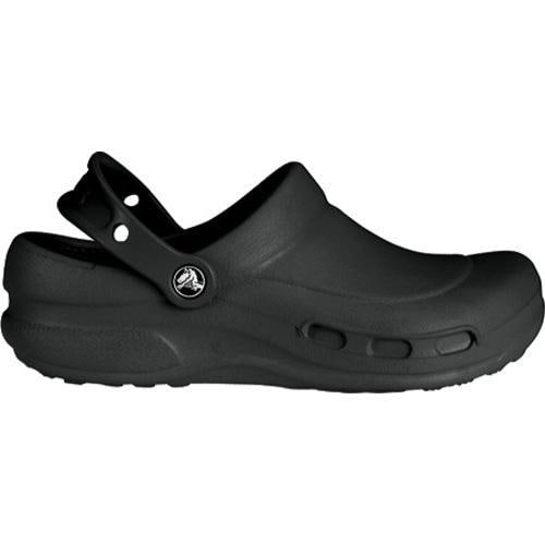 Crocs Specialist Black