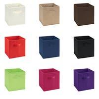 Avenue Greene Jett Fabric Storage Bins