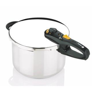 Fagor Duo Line 8-quart Pressure Cooker