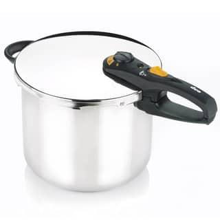 Fagor Duo 10-quart Pressure Cooker https://ak1.ostkcdn.com/images/products/8058147/P15415108.jpg?impolicy=medium