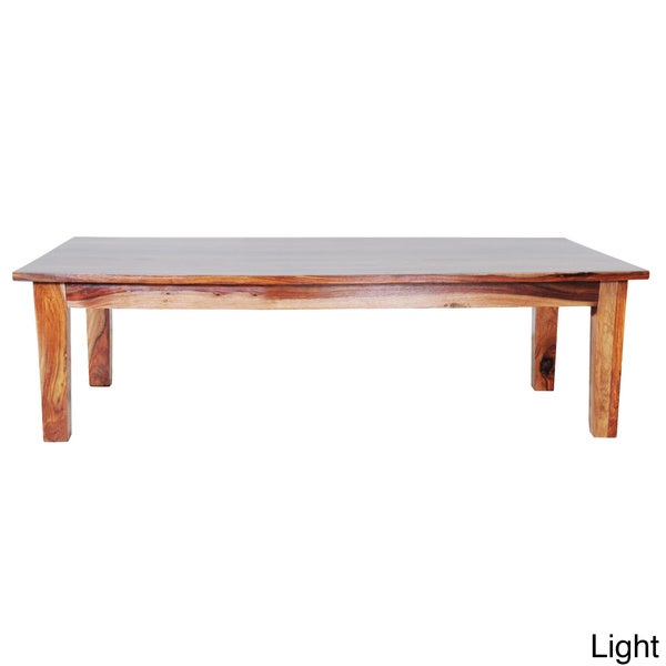 Hd Wallpapers Renate Upholstered Dining Room Bench Hfn Eirk Today