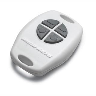 Minn Kota Talon 4 Button Remote 1810251