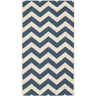 Chevron 3x5 - 4x6 Rugs For Less | Overstock.com