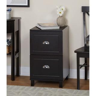 wood file cabinet 2 drawer. Plain Cabinet Simple Living Bradley 2drawer Filing Cabinet On Wood File 2 Drawer