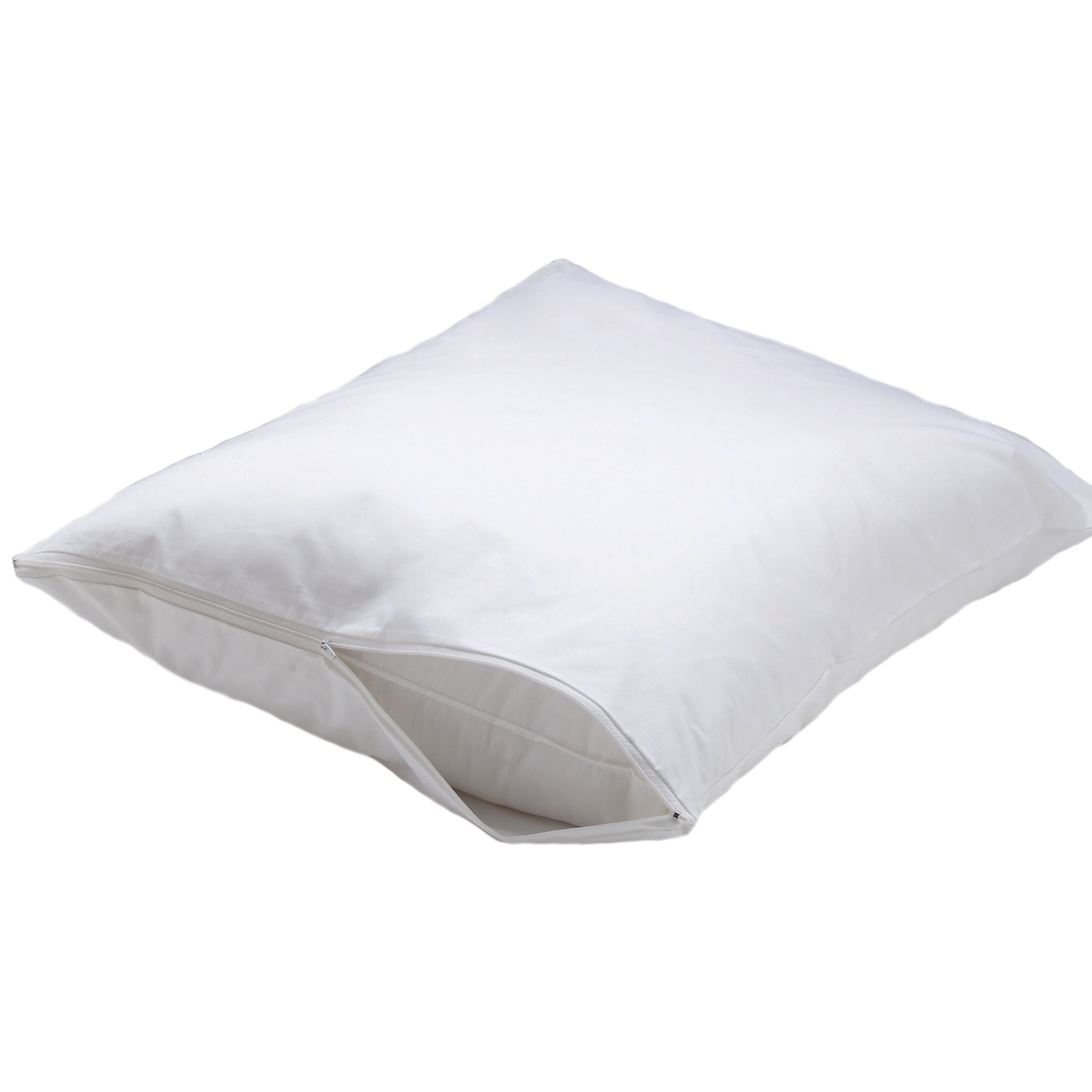 bug cover home mattress cloud mattresses fresh dryline lovely slumber bed covers protector inspirational depot of