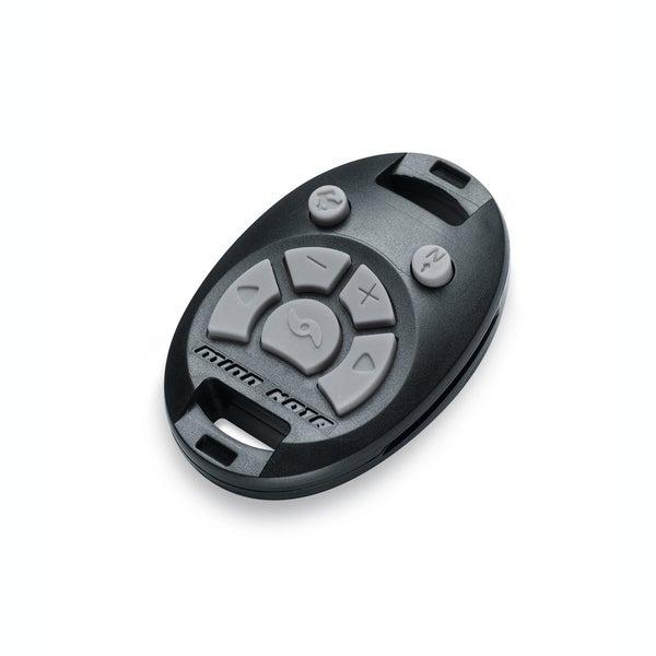 Minn Kota 1866160 Wireless Terrova CoPilot