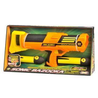 Total Air X-Stream Sonic Bazooka|https://ak1.ostkcdn.com/images/products/8060359/8060359/Total-Air-X-Stream-Sonic-Bazooka-P15416847.jpg?impolicy=medium