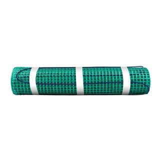 Warmly Yours TempZone 120V 84 sq.ft. Roll Twin Electric Floor Heating System (1.5' x 56')|https://ak1.ostkcdn.com/images/products/8060459/8060459/Warmly-Yours-TempZone-120V-84-sq.ft.-Roll-Twin-Electric-Floor-Heating-System-1.5-x-56-P15416945.jpg?impolicy=medium