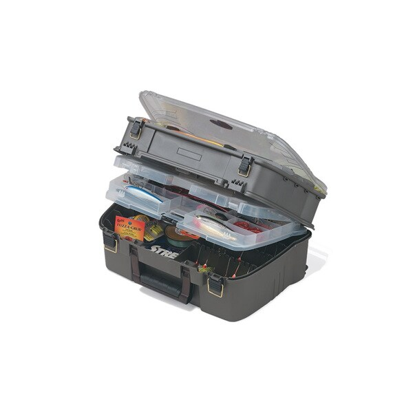 Plano 44-Magnum Satchel Box