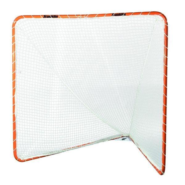 Lacrosse Goal 6 Feet x 6 Feet x 6 Feet