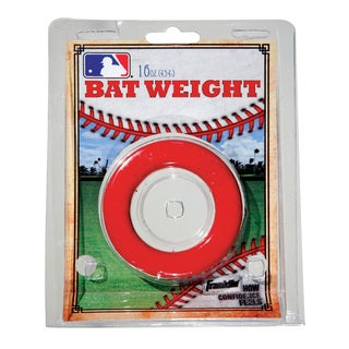 MLB 20 Ounce Bat Weight