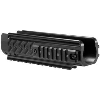 Barska Remington Handguard with Rails