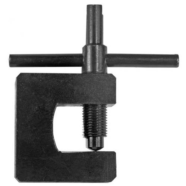 Barska AK/SKS Front Sight Adjustment Tool