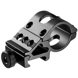 Barska 30mm Picatinny Offset Ring 1 Inch Insert
