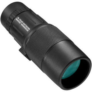 Barska 10-25x 42 Battalion Monocular|https://ak1.ostkcdn.com/images/products/8060654/8060654/Barska-10-25x-42-Battalion-Monocular-P15417107.jpg?impolicy=medium