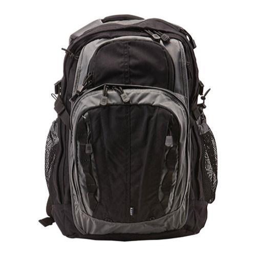 5.11 Tactical COVRT18 Backpack Asphalt/Black