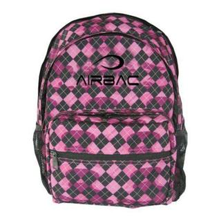 Airbac BMPVT Bump Backpack