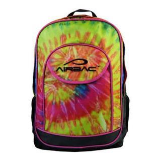 Airbac GVYMI Bump Backpack