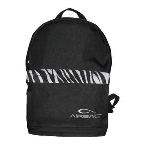 Airbac Jungle Black
