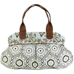 Women's Amy Butler Josephine Fashion Bag Treasure Box Cinder