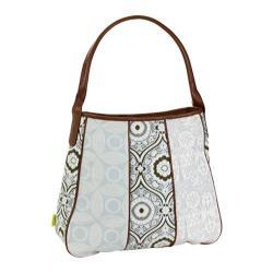 Women's Amy Butler Muriel Fashion Bag Treasure Box Cinder