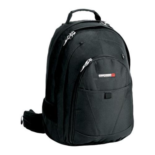 Caribee College 40 X-Tend Black