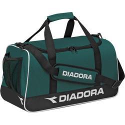 Diadora Small Calcio Bag Forest
