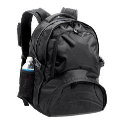 G-Tech 5233 The DJ Pack Black