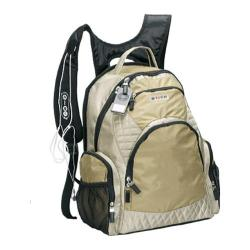 G-Tech Rave Gold Backpack