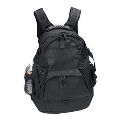 Goodhope 3633 Gear Backpack Black
