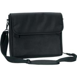 Goodhope 4110 Computer Sleeve Plus Black