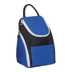 Goodhope P7202 Lunch Cooler (Set of 2) Blue