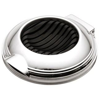 Miu France Stainless Steel Mozzarella Slicer