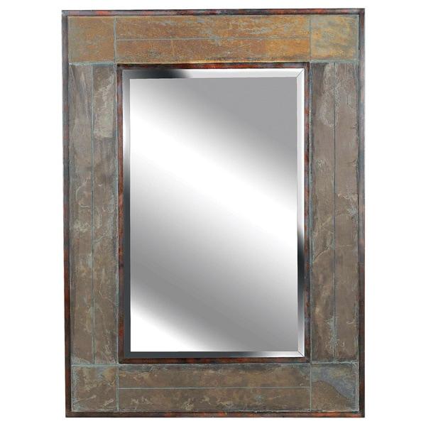 50 inch mirror
