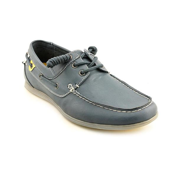 Steve Madden Men's 'Coolerr' Boat Shoes