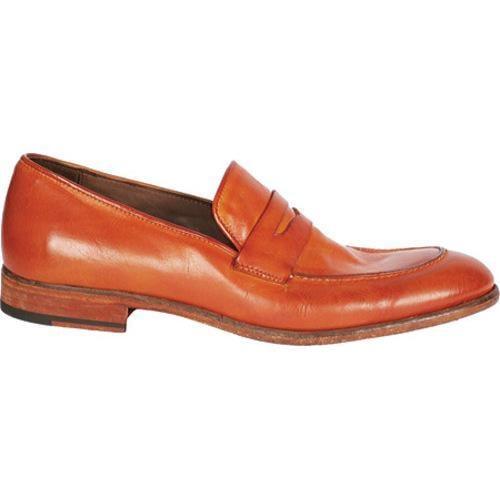 Men's Donald J Pliner Zan-D9 Tangerine Dipped Calf