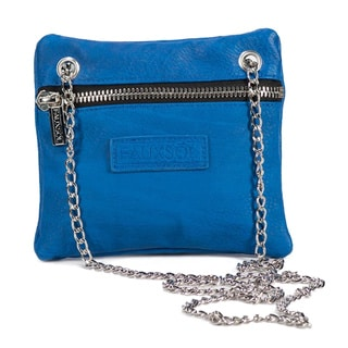 Sacs of Life Chain Reaction Blue