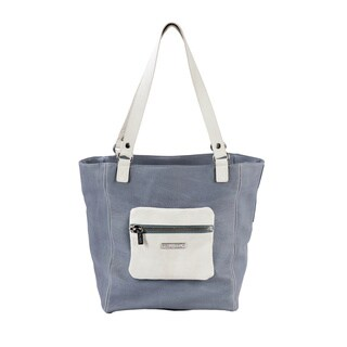 Sacs of Life Ultimate Tote with Detachable Small Crossbody