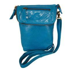 Women's Latico Mina 7618 Pool Leather